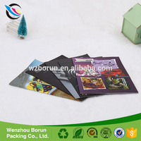 Supplier Wholesale Custom Printing Fine Adult