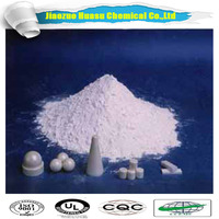 2015 hot sale good price of zirconium oxide