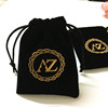 /product-detail/accept-custom-order-recyclable-promotion-embroidered-velvet-pouch-small-velvet-pouches-for-jewelry-black-velvet-pouch-bag-60423133920.html