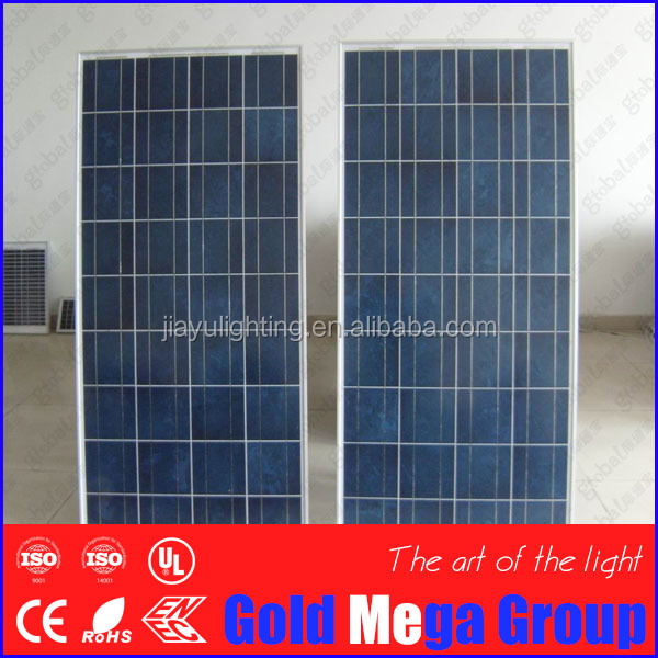 High grade rolling 500w solar panel price wholesale
