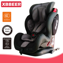 9-36kgs baby car seats for adults children seat car