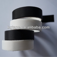 Polyster Tape For Shoes