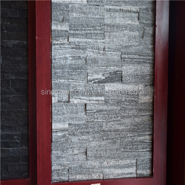 Factory Direct Sell Culture Stone Cladding,Flexible Stone Veneer,Natural Stone