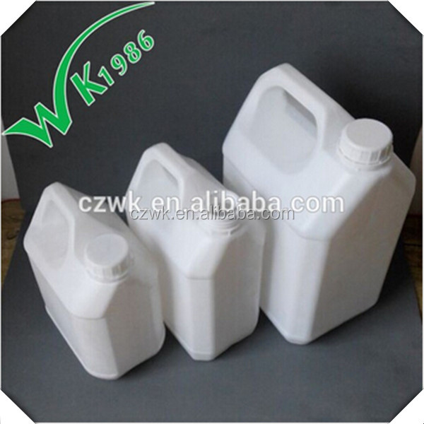 container plastic container in uae