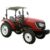 New design good performance tractor farm tractor