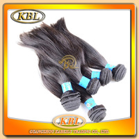 wholesale supply 100% remy human hair companies that sale human hair products