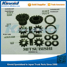 Differential Repair Kit For FUSO MC803629 MC808571 MC12820-01400 MC808549