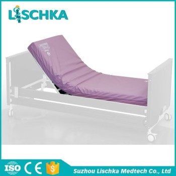 Wholesale two function medical foam mattress for hospital bed