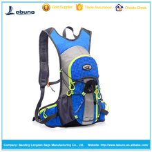 Multi-Color Hydration Pack Water Rucksack Backpack Cycling Bladder Bag