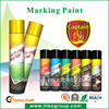 Road Marking Paint,Line Marking Paint(SGS,Reach,RoHS,ISO9001)