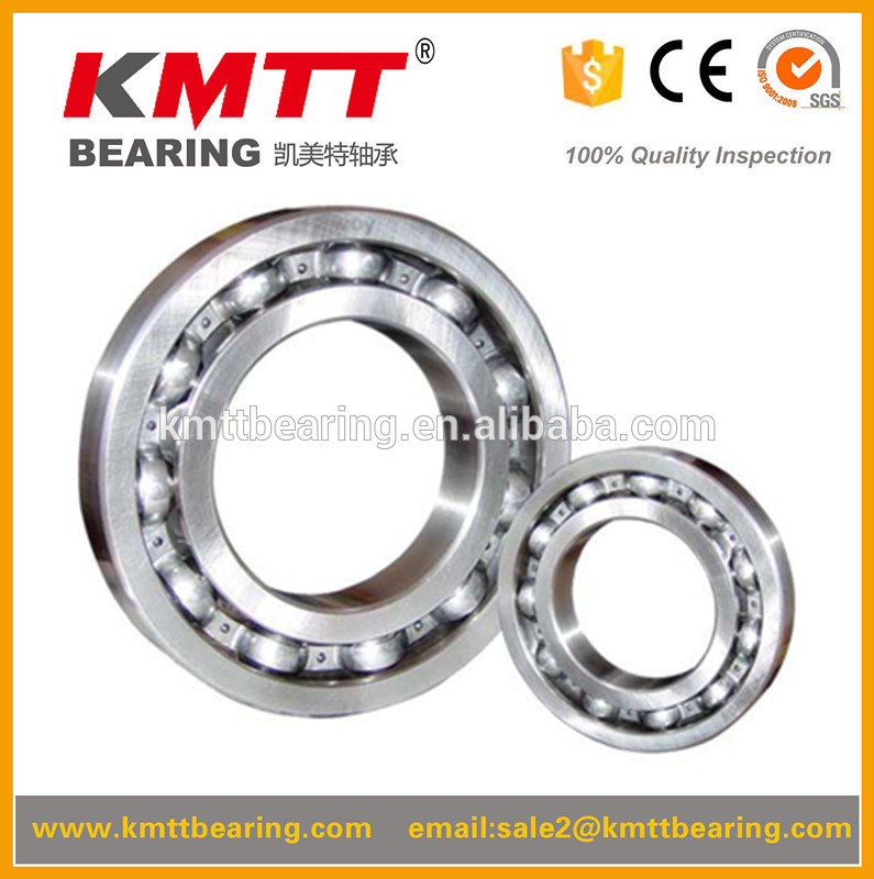 China manufacturer z809 bearing nsk z809 ball bearing 809 with best quality and low price