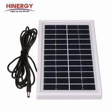 full automatic line for manufacture low price mini solar panel 5w with frame 5w poly solar panel price india for Camping