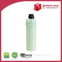 Reliable supply compatible copier toner for RICOH