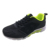 Free Run China Mens Mesh Flyknitted Shoes Sneakers