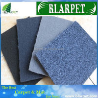 Updated hotsell viscose nonwoven polyester felt