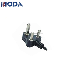 High Quality Hot Selling AC Power Cord Electric Multi Plug