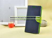 Luxury Stand Magnetic Flip Leather Case Cover Book Cases for Nokia Lumia 1020