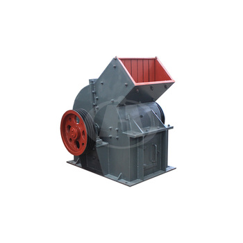 China Best quality small stone hammer crusher, hot sale hammer mill