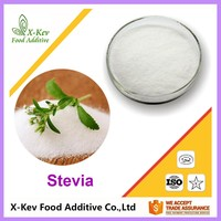 bulk pure stevioside extract powder stevia