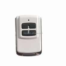 Wholesalers price universal 4-Channel Rolling Code Remote Control transmitter