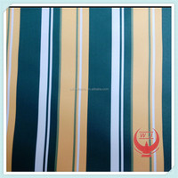 100 polyester tent fabric dacron polyester fabric waterproof fabric