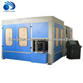 CM-B2 800-1000PCS/H used rubber injection molding machine