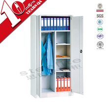 Cheap price decoration office furniture files storage steel filing cabinets