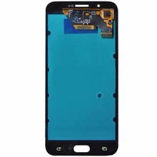 for samsung monte s5620 lcd screen