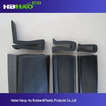 Chinese factory rubber glazing seals
