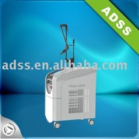 yag laser tattoo&birthmark removal skin rejuvenation equipment