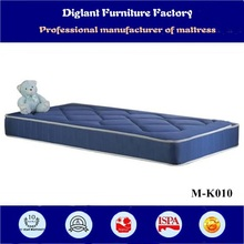italian elegant denmark bed mattress