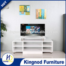 Contemporary entertainment wall unit modern tv Wall Unit Furniture