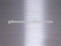 410 430 441stainless steel sheets