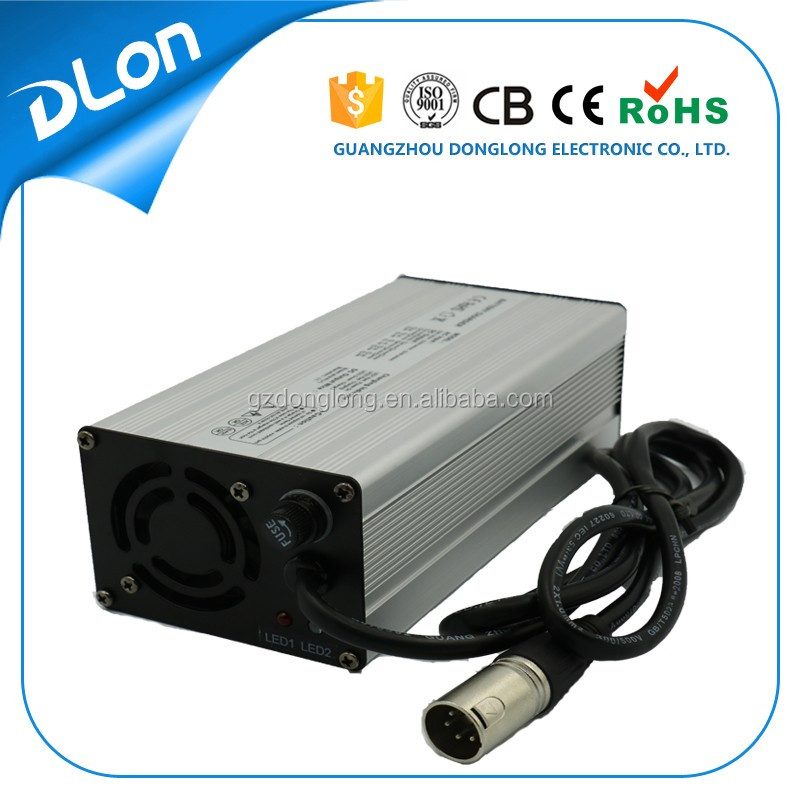 China manufacturing rohs golf cart battery charger/club car golf cart battery charger 48v/36v/60v/72v