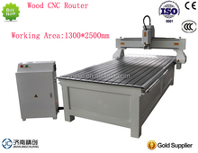High quality one head cnc wooden door machine manufacturers