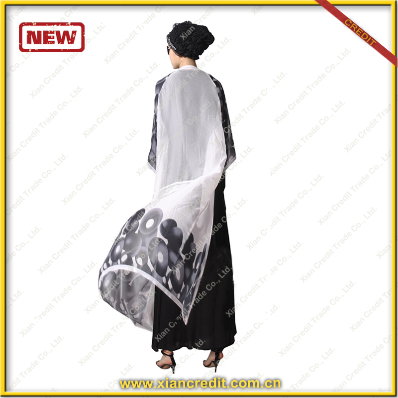 Muslim clothing latest design muslim dress fashion baju arab