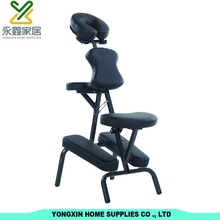 Hot Sale Used Full Body Portable Massage Chair Tattoo Chair