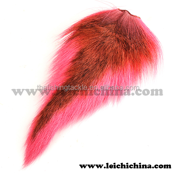 Wholesale fly tying feathers