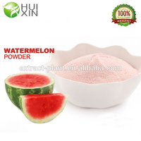 Free sample100% Nature Watermelon Rind Extract 20:1 Powder