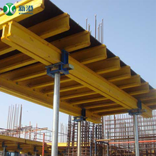 Table Formwork For Concrete Wall And Column Forms Scaffolding