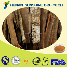 China Supplier Pharmaceutical Ingredients Increase Sexual Ability Angola Bark Extract