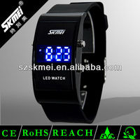 set led watches 2013 digital led watches