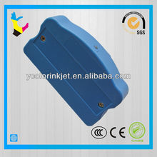 cartridge and maintenace tank chip resetter For Epson 9880 7800 9800 7880