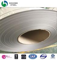 alibaba China grade 201 304 430 stainless steel coil for construction