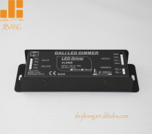 DALI RGB Constant Current LED Dimmable Driver 350mA 700mA
