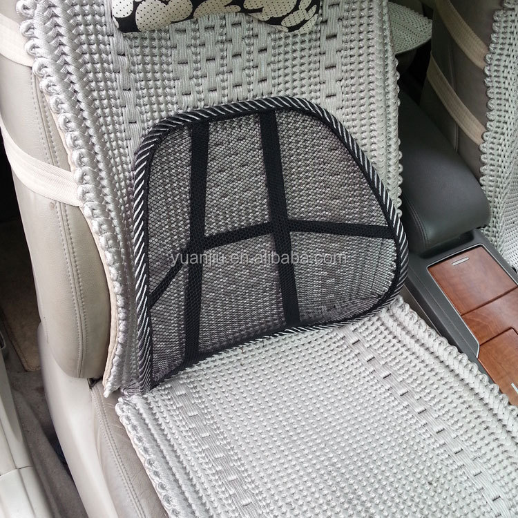 Cool Car Seat Cushions 2017 2018 Best Cars Reviews