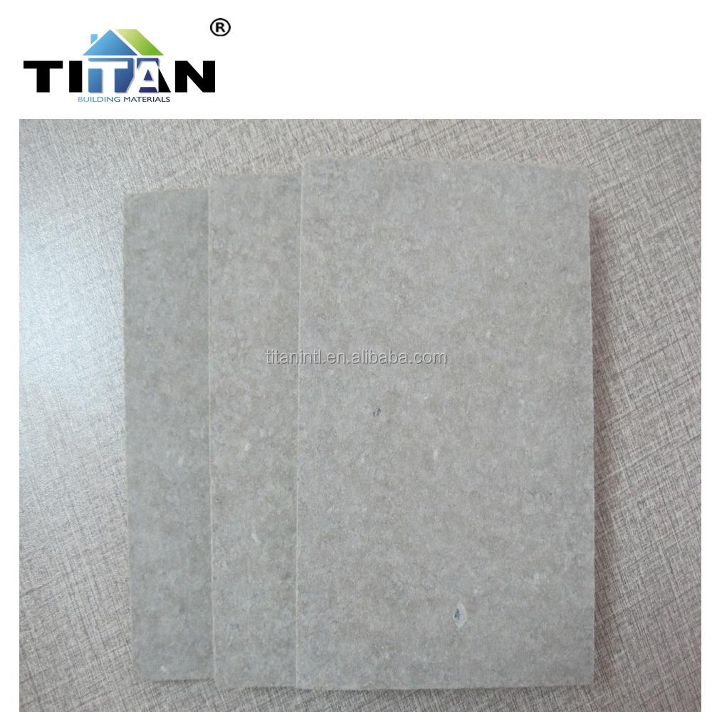 Fireproof Exterior Tile Siding With Non Asbestos Buy Exterior Tile