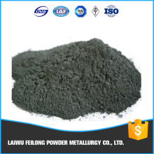 Powder Metallurgy Reduced Iron Powder For Wleding Electrodes