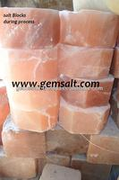 Himalayan Salt Lamps, Natural Rock Salt, USB Salt Lamp, Crystal Pink Salt, Deicing Salt, Red Salt, Edible Black Salt, Ht