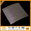 80 micron, security screen stainless steel wire mesh cloth